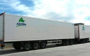 Acotral25metros-800x500_c
